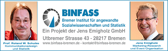 Institut BINFASS