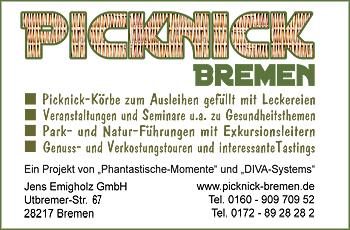 Phantastische Momente Jens Emigholz Gmbh Bremen Die
